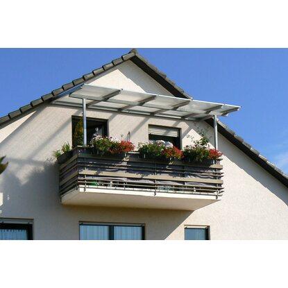 hohlkammerplatte 10 mm transparent 300 cm x 105 cm kaufen bei obi. Black Bedroom Furniture Sets. Home Design Ideas