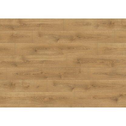 egger home laminatboden aqua classic brook eiche honig kaufen bei obi. Black Bedroom Furniture Sets. Home Design Ideas