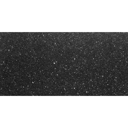 Granit Star Galaxy poliert 30,5 cm x 61 cm kaufen bei OBI