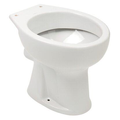sanitop wingenroth universal stand wc flachsp ler abgang waagerecht kaufen bei obi. Black Bedroom Furniture Sets. Home Design Ideas