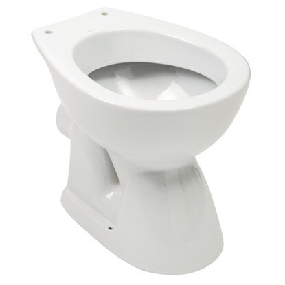 sanitop wingenroth universal stand wc tiefsp ler abgang waagerecht kaufen bei obi. Black Bedroom Furniture Sets. Home Design Ideas