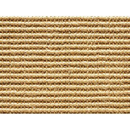 Extrem Teppichboden Salvador Natur Meterware 400 cm breit kaufen bei OBI HH37
