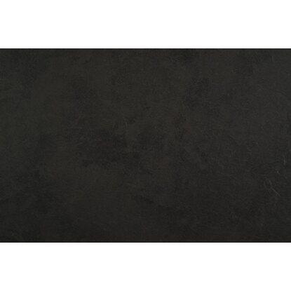 click vinylboden schiefer dunkel kaufen bei obi. Black Bedroom Furniture Sets. Home Design Ideas