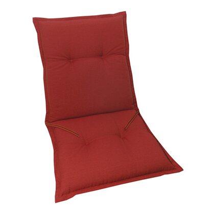 niederlehner auflage norderney terracotta kaufen bei obi. Black Bedroom Furniture Sets. Home Design Ideas