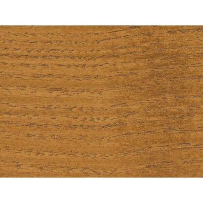 bondex holzlasur f r aussen kastanie 4 l kaufen bei obi. Black Bedroom Furniture Sets. Home Design Ideas