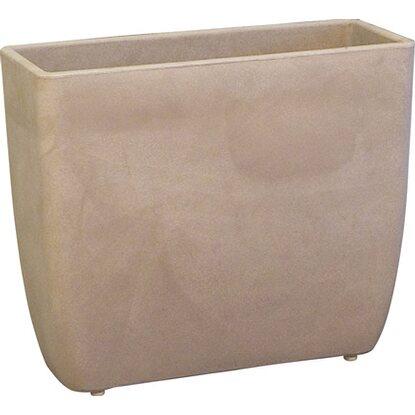 marchioro pflanzk bel fuji 60 x 25 x 50 cm havana kaufen bei obi. Black Bedroom Furniture Sets. Home Design Ideas
