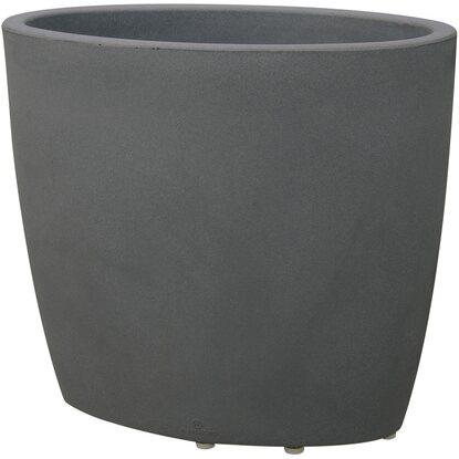 marchioro pflanzk bel nagoya 70 x 40 x 60 cm anthrazit kaufen bei obi. Black Bedroom Furniture Sets. Home Design Ideas