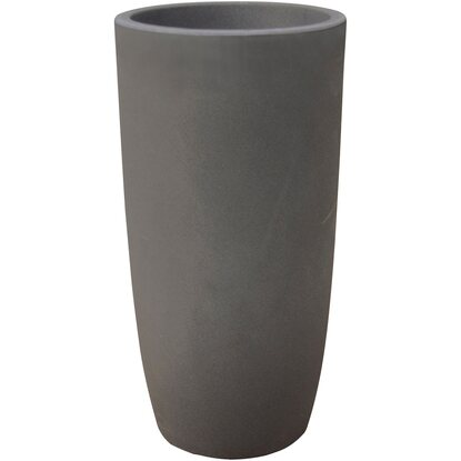 marchioro pflanzk bel kili 40 x 80 cm anthrazit kaufen bei obi. Black Bedroom Furniture Sets. Home Design Ideas