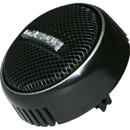 Airflair Lufterfrischer Speaker Shape New Fresh