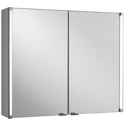 Fackelmann spiegelschrank led line 81 cm eek a kaufen bei obi - Fackelmann spiegel led ...