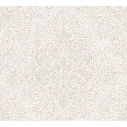 jette joop vliestapete ornament wei kaufen bei obi. Black Bedroom Furniture Sets. Home Design Ideas
