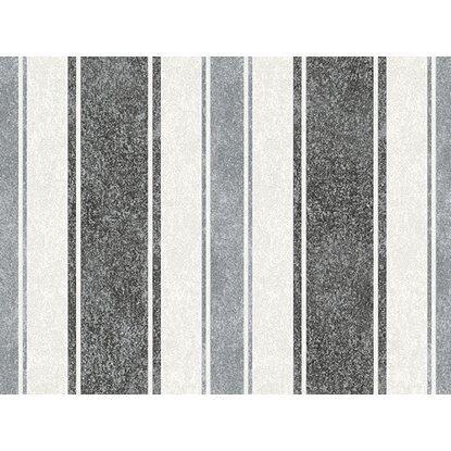 jette joop vliestapete streifen schwarz kaufen bei obi. Black Bedroom Furniture Sets. Home Design Ideas
