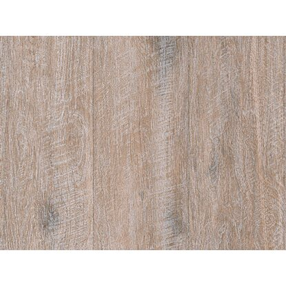 A.S. Création Vliestapete Best of Wood´n Stone Holzbretter Braun