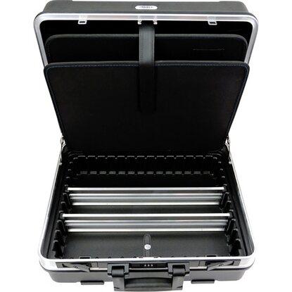 famex werkzeugkoffer universal 620 79 kaufen bei obi. Black Bedroom Furniture Sets. Home Design Ideas