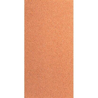 Bekannt Korkplatte 1.000 mm x 500 mm x 4 mm kaufen bei OBI KI88