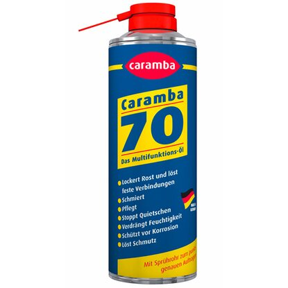 Caramba 70 Multifunktionsspray 250 ml