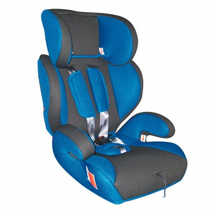Cartrend Kindersitz Star