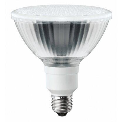 osram energiesparlampe reflektor par38 e27 20 w 960 lm warmwei eek a kaufen bei obi. Black Bedroom Furniture Sets. Home Design Ideas
