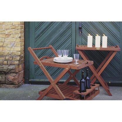 alpina premium holz l palsiander 750 ml kaufen bei obi. Black Bedroom Furniture Sets. Home Design Ideas