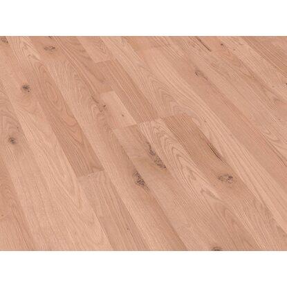 obi laminatboden comfort eiche trevi 7 mm kaufen bei obi. Black Bedroom Furniture Sets. Home Design Ideas