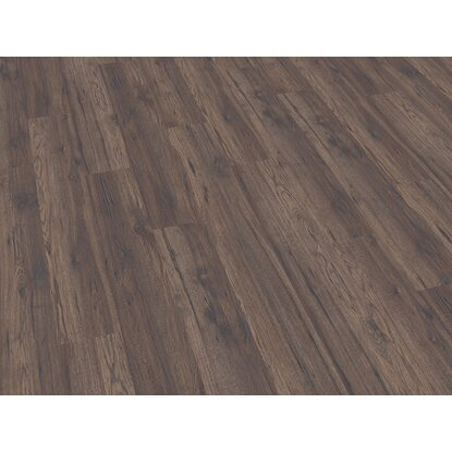 OBI Laminatboden Excellent Hickory Valley