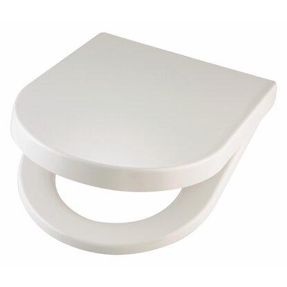 obi wc sitz lobos wei mit absenkautomatik kaufen bei obi. Black Bedroom Furniture Sets. Home Design Ideas