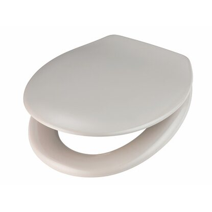 obi wc sitz belida manhattan kaufen bei obi. Black Bedroom Furniture Sets. Home Design Ideas