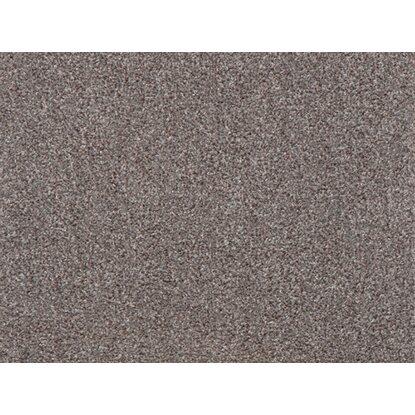 teppichboden sina grau braun 400 cm breit kaufen bei obi. Black Bedroom Furniture Sets. Home Design Ideas