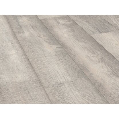 Laminat Xprotect Beatnik Oak