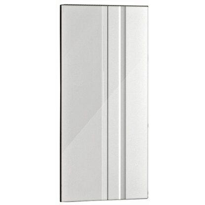 ximax glas paneel spiegel ohne rahmen 600 mm x 900 mm 600 w kaufen bei obi. Black Bedroom Furniture Sets. Home Design Ideas