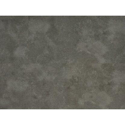 click vinylboden stein anthrazit 4 2 mm kaufen bei obi. Black Bedroom Furniture Sets. Home Design Ideas