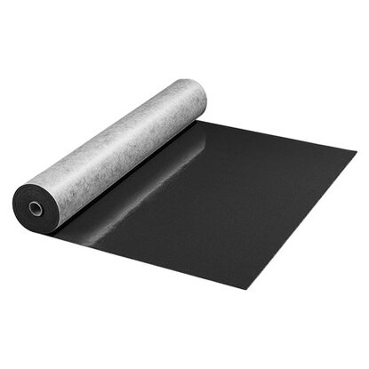 parador akustikboden parkettunterlage laminatunterlage akustik protect 100 kaufen bei obi. Black Bedroom Furniture Sets. Home Design Ideas