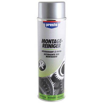 Presto Multifunktionsspray 400 ml