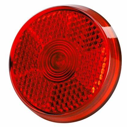 prophete led fahrrad blinklicht f r hinten rot kaufen bei obi. Black Bedroom Furniture Sets. Home Design Ideas