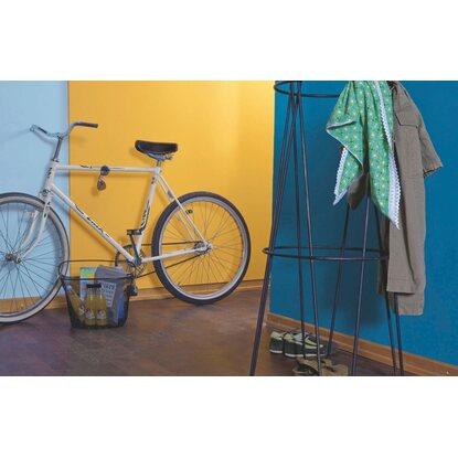 alpina farbrezepte happy weekend matt 2 5 l kaufen bei obi. Black Bedroom Furniture Sets. Home Design Ideas