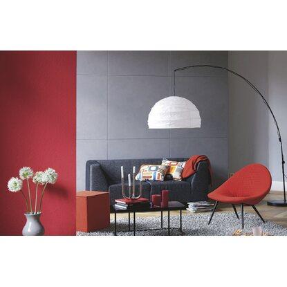 alpina farbrezepte beton optik komplett set kaufen bei obi. Black Bedroom Furniture Sets. Home Design Ideas