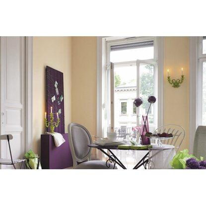 alpina farbrezepte weicher sand matt 2 5 l kaufen bei obi. Black Bedroom Furniture Sets. Home Design Ideas