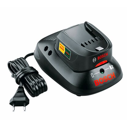 Bosch Cordless Family Ladestation