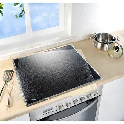 kuchenmobel zubehor : Wenko Abdeckplatte Universal 3 in 1 kaufen bei OBI