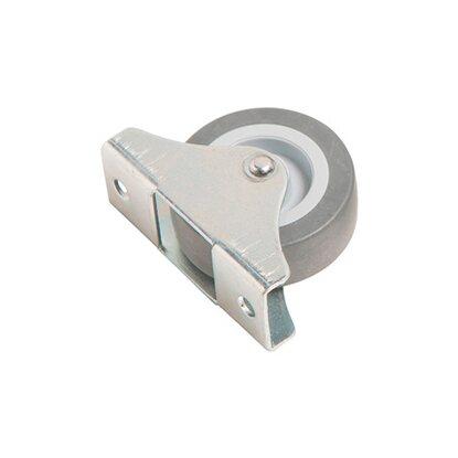 M bel bockrolle mit softrad 50 mm 55 kg kaufen bei obi - Mobel abholen lassen ...