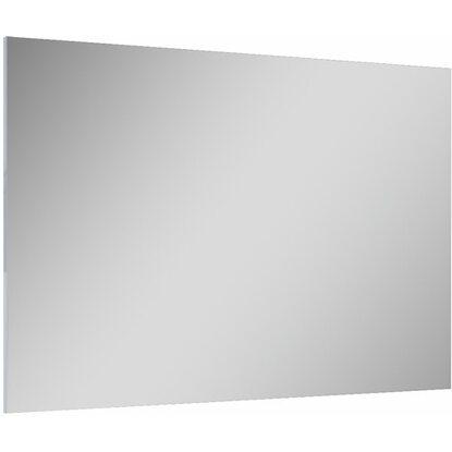 Verwonderlijk Spiegel 120 cm Madrid kaufen bei OBI HP-63