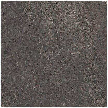 Arbeitsplatte 60 cm x 39 cm bronzit schwarz bz 173 for Arbeitsplatte schwarz