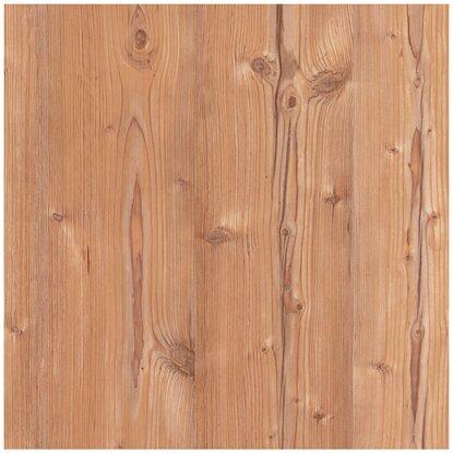 arbeitsplatte 60 cm x 3 9 cm kiefer rustikal kir967 lt. Black Bedroom Furniture Sets. Home Design Ideas