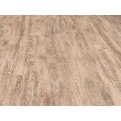 Living by Haro Laminatboden Sunny Oak 4V