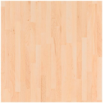 Arbeitsplatte 60 cm x 3 9 cm buche butcherblock natur for Obi arbeitsplatte buche