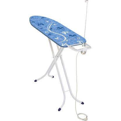 leifheit b geltisch airboard compact m plus kaufen bei obi. Black Bedroom Furniture Sets. Home Design Ideas