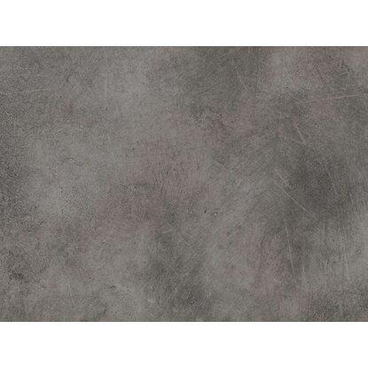 Arbeitsplatte 60 cm x 3 9 cm copperfield bn 441 kaufen for Arbeitsplatte nussbaum obi