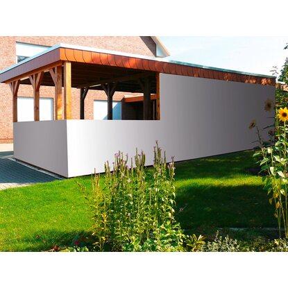 fermacell powerpanel h o 12 5 mm kaufen bei obi. Black Bedroom Furniture Sets. Home Design Ideas