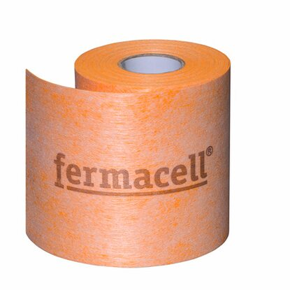Fermacell Dichtband 5 m
