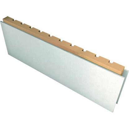 Fermacell Modul Schnelle Wand